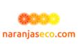 NaranjasEco Naranjas Ecológicas Online