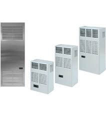 Aire Acondicionado.Todo en equipos de ventilación y climatización.