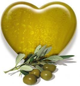 Aceite de Oliva.Aceite bueno para la salud