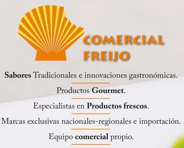 Canelones Precocinados.Presentación Empresa.