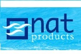 NAT Products
