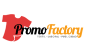 Promofactory Uniformes