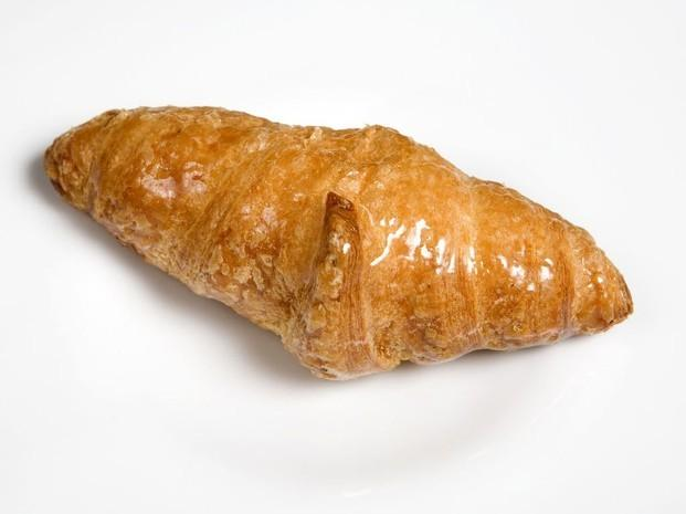 Bollería Fermentada. Croissant Hotel