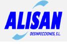 Alisan Desinfecciones