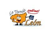 La Tienda Online de León