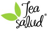 Tea Salud