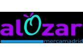 Frutas Alozar Mercamadrid