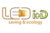 LED-ID Ahorro y Ecología