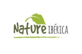 Nature Ibérica