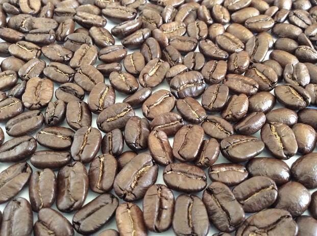 Cafés. Descubra nuestro amplio catálogo de café de calidad
