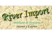 River Import