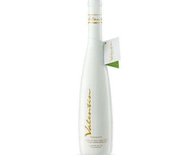 Aceite de Oliva.AOVE ecológico obtenido de las olivas cultivadas en nuestra finca