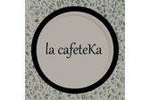 La Cafeteka