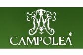 CAMPOLEA Premium