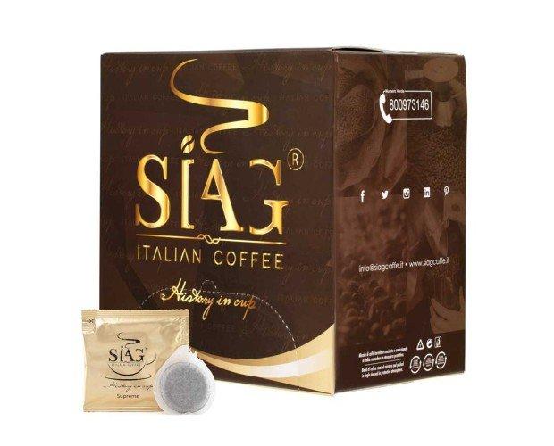 Café descafeinado. La mejor relación calidad/precio