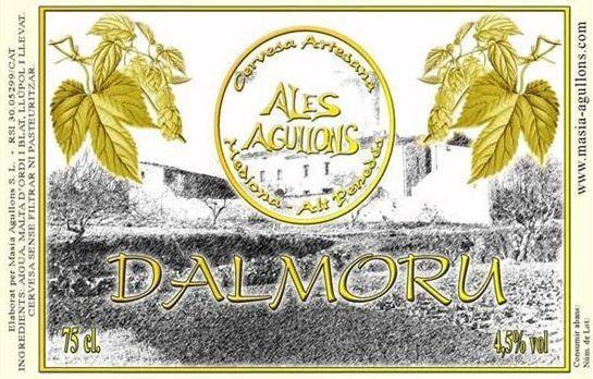 Proveedores cerveza. Las mejores cervezas artesanas de España