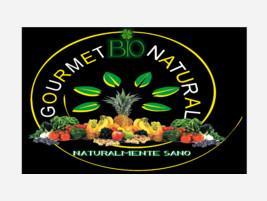 Gourmet Bio Natural