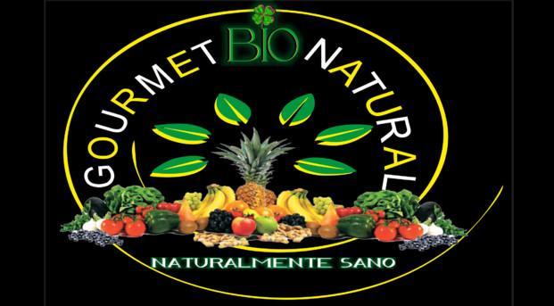 Gourmet Bio Natural. Gourmet Bio Natural es una empresa situada en Málaga. Nos dedicamos a comercializar productos naturales y ecológicos. Distribuidores oficial de ALODRINK en Málaga y otras marcas como Pulsin, Eat natur