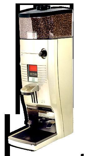 Molinillos. Molino Café Quality Espresso Q9