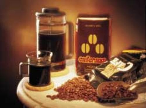 Proveedores de Café. Café Gourmet, descafeínado, torrefacto, etc