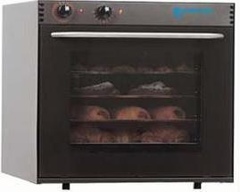 Maquinaría de Hostelería. Proveedores de hornos de convección