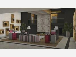 Interiorismo hoteles