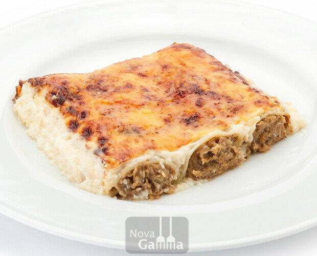 Canelones Precocinados.canelones de carne, receta familiar desde 1978. exquisito su sabor y textura.