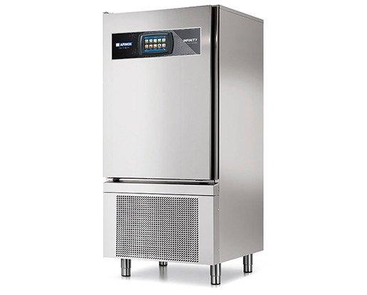 Abatidor de temperatura. Contamos con los mejores proveedores para que la elección de tu abatidor de temperatura sea sencilla y se adapte al máximo a las...