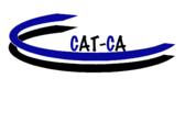 CAT-CA