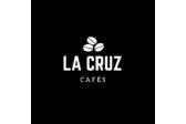 Cafés la Cruz