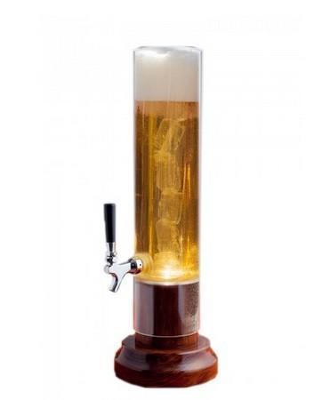 Grifos de Cerveza.Ideal para cerveza, sangría, mojitos, etc.