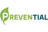 Prevential Facility Services