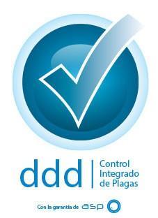 Certificados de fumigación. Certificados de nuestros trabajos