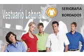 Grupo Textil