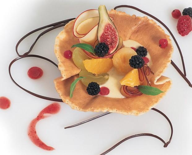 Pasteles.Productos para catering
