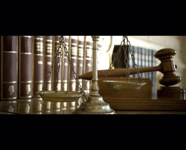 Peritajes judiciales. Peritaje
