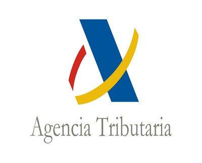 Presentación telemática de impuestos. Trámites agencia tributaria