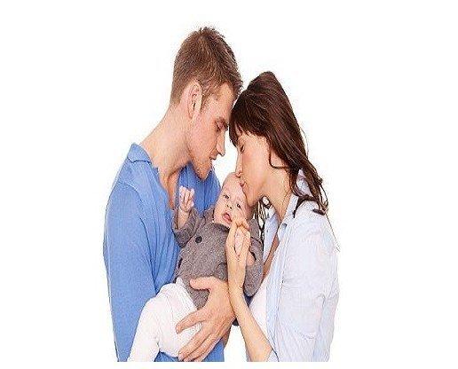 Prestación Maternidad o Paternidad. Prestaciones