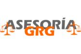 Asesoría Online GRG