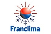 Franclima Hostelería y Energía Solar