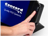 Identificador biométrico