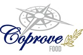 Coprove Food