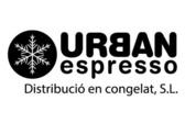 Urban Espresso Distribucio de Congelats