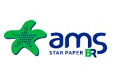 AMS-BR Star Paper