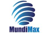 Importadora y Distribuidora Mundimax