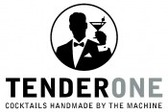 TenderOne Hosteleria
