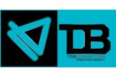TDB Connection Digital Agency