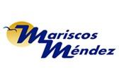 Mariscos Méndez