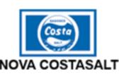 Nova Costasalt