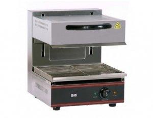 Envio gratis comprando la Salamandra móvil SAR-600 Irimar